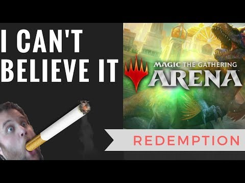 WIZARDS ACTUALLY DID SOMETHING RIGHT!?! (SECRET BOOSTERS TOO)
