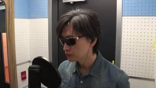 http://kikumen.com/etc/yugai/001.html 2017/02/11:夜の本気ダンスを...