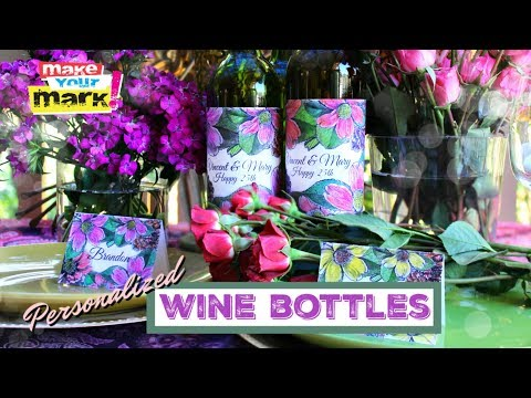 personalized-wine-bottles-&-place-cards