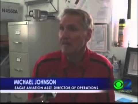 MASA Assist - US Virgin Islands News • Channel 2