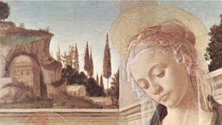 Eschatologie catholique 4 — Le secret de la Trinité