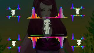 Layto - The Way (Mashup DFN Remix)