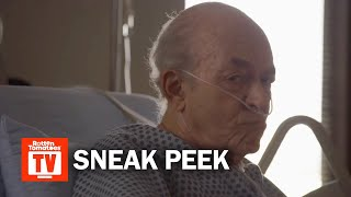 Better Call Saul S04E07 Sneak Peek | 'Hector's Doctor Evaluation' | Rotten Tomatoes TV