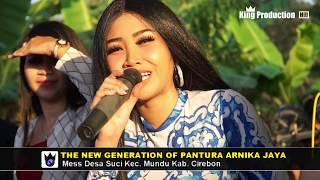 Bukan Pelakor All Artis Arnika Jaya Live Desa Tegal Girang Blok Barat Bangodua Indramayu