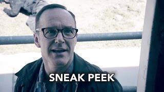 """Marvel's Agents of SHIELD 4x18 Sneak Peek #2 """"No Regrets"""" (HD) Season 4 Episode 18 Sneak Peek #2"""