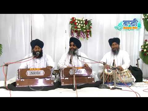 Bhai-Lakhwinder-Singhji-Darbarsahib-At-Jamnapar-On-01-October-2017