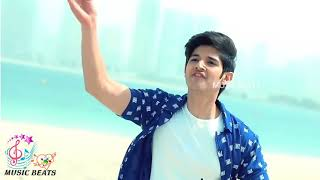 Thedal varum poluthu song