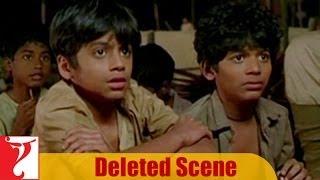Deleted Scene:1 | Gunday | Tum Log Refugee Ho | Ranveer Singh | Arjun Kapoor