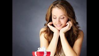 Что подарить девушке? Не знаете, что подарить девушке на день рождения, то...(Что подарить девушке или что подарить женщине? http://vseok.esy.es/manikyr Не знаете, что подарить девушке на день рожде..., 2015-06-30T07:12:31.000Z)