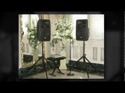 Music for Weddings Spokane WA.mp4