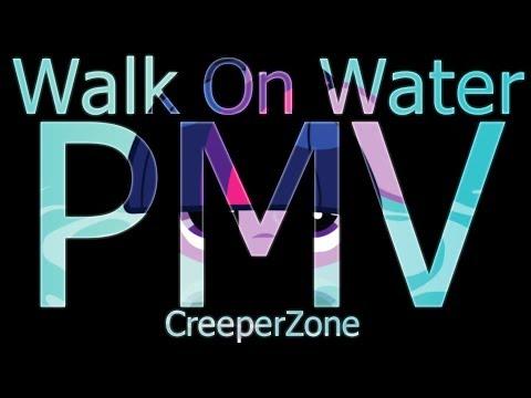 Walk On Water | PMV (Link In Description)