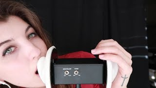 Download ASMR Ear Eating ~ Mp3 and Videos