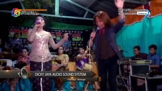 Download lagu SAYANG 2 Voc.UMI | REVANSA INDONESIA Wedding Dwi & Marheni