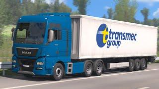 "[""ets2 mods"", ""euro truck simulator 2 mods"", ""euro truck simulator 2"", ""ets 2 1.37 mods"", ""ets2 mods for 1.37"", ""MAN TGX EURO 6 REAL D38 ENG?NE SOUND"", ""ets2 engine sound mod"", ""ets2 MAN engine sound mod"", ""ets2""]"