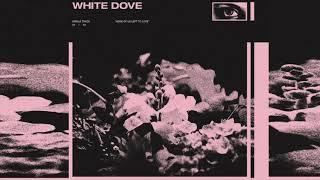 Koda – White Dove mp3