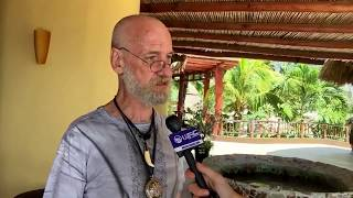 Max Igan: Kakistocracy An Important Word Taken Out Of The Dictionary