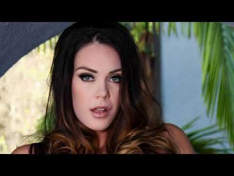 Jodie Marsh - Playboy Video 2из YouTube · Длительность: 2 мин1 с