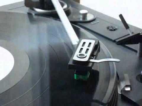 Pet Shop Boys - It's a Sin (LP vinyl)