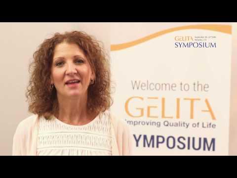 """GELITA Symposium 2016 - """"Let's Deliver Better Nutrition Together"""""""