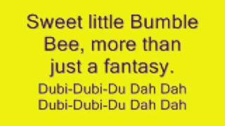 Play Bumble Bees