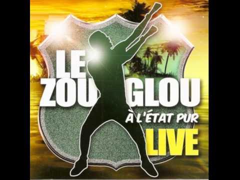 Le Zouglou - Ambiance gazoil, vieux gazeur (Live)