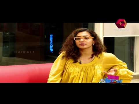Shoot N Show | 8th April 2017 |  Full Episode