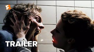 Baixar Luz Trailer #1 (2019) | Movieclips Indie
