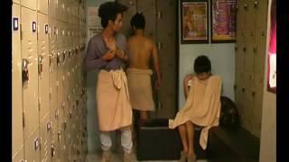 Repeat youtube video Pink Mango 40 Talk Sex: ซาวน่า เที่ยวยังไง? 1/2