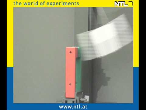 ELI 148: Waltenhof (eddy current) pendulum