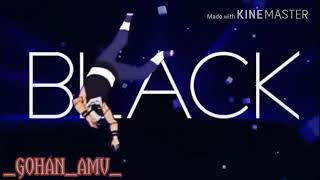 Kakashi AMV thumbnail