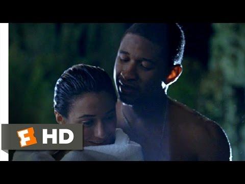 Trailer do filme Na Máfia por Acaso