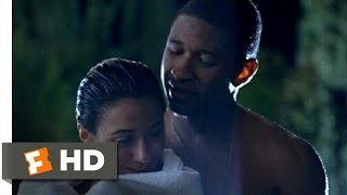 In the Mix (4/8) Movie CLIP - Ms. Right Now (2005) HD