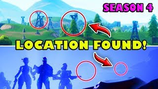 THIS is Getting DESTROYED in SEASON 4! *PROOF* Fortnite Battle Royale