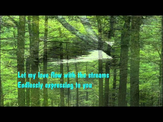 史逸欣 - 綠島小夜曲/Vienna Teng - Green Island Serenade