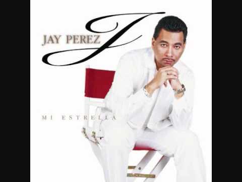 Jay Perez - Senorita Tequila