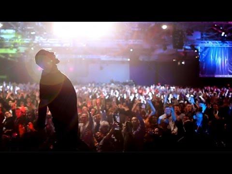 One Republic - Counting Stars UPW Tony Robbins (DJ Politik Remix)