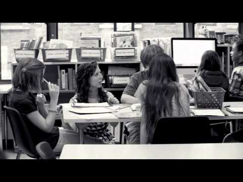 Bank Street School for Children: Why We Give