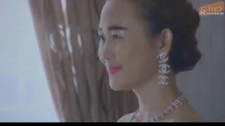 មានអ្វីៗមិនស្មើមានបង HD1080 - ភ្លេងសុទ្ធ - Khmer Karaoke