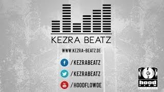 KEZRA BEATZ - FREEBEAT #1 (HOODFLOW.TV)