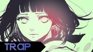 【Trap】Sofie Letitre - Real (Infuze Remix)