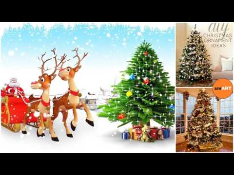 Christmas Family Pictures – Cute Family Christmas Picture Ideas