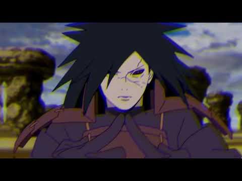 ✘Наруто приколы | Naruto funny (18)✘