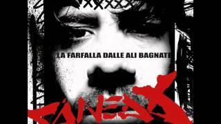 Caneda Ft. Vincenzo da Via Anfossi & Guè Pequeno-Icaro Remix