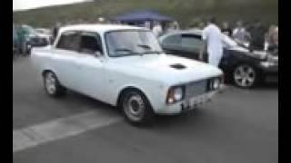 vidmo org Moskvich vs BMW 335  959827 3