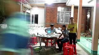 nhac song VAN KHANG - mua tren que huong - Ngoc UT - 02/09/2018