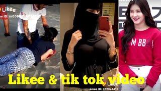 India 🇮🇳Pakistan 🇵🇰 Bangladesh 🇧🇩New Tik tok video