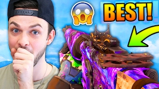 Is this the BEST DLC gun EVER!?