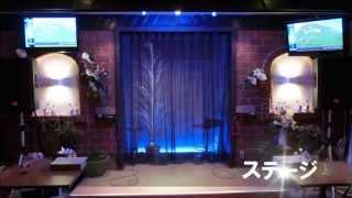 作詞:浅野裕子、作曲:平尾昌晃。【赤れんがYoプロフィール】唄小屋...