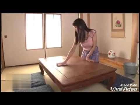 Japanese the movie selingkuh dengan ibu mertua +18
