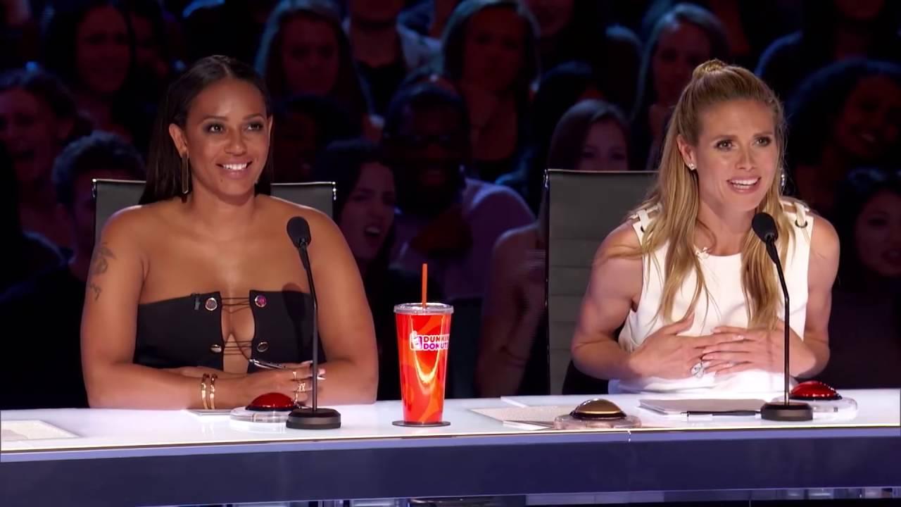 americas-got-talent-boob-lady-uses-butt-plug